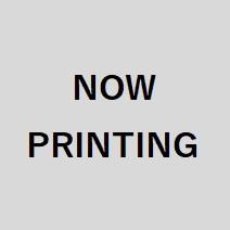 画像に alt 属性が指定されていません。ファイル名: NOW-PRINTING.jpg